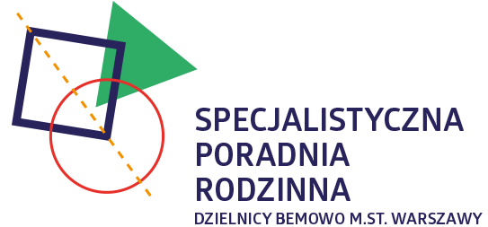 Specjalistyczna Poradnia Rodzinna Dzielnicy Bemowo m.st. Warszawy